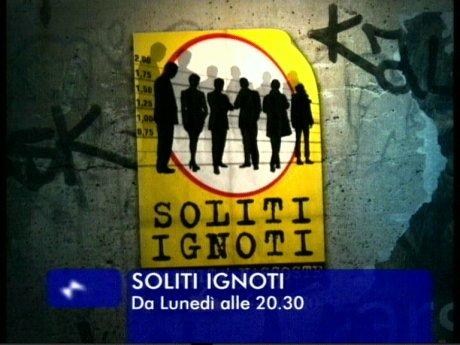 soliti-ignoti1