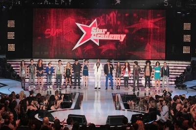 star-academy-concorrenti