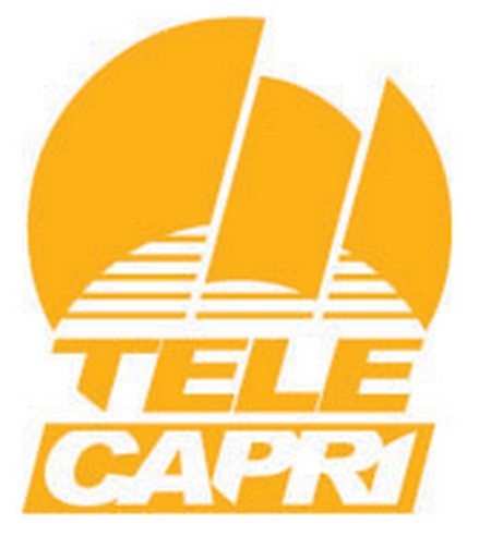 telecapri