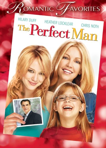 the-perfect-man-2005