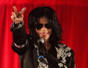 this-is-it-michael-jackson-press-conference-conferenza-stampa