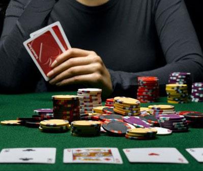 tornei-poker