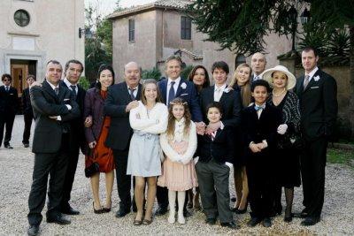 un-medico-in-famiglia-6