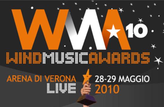 wind-music-awards-2010