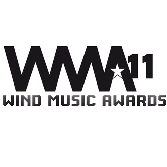 wind-music-awards-2011